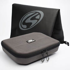 Stahlsac Moyo One Camera Case Bag