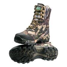 Ridgeline Camlite BOOTS - Hunting - Hiking US 9