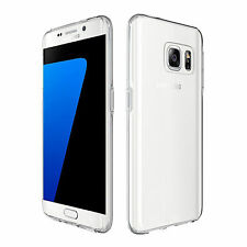 Glossy Water Resistant Fitted Cases/Skins for Samsung Mobile Phones