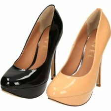 Ravel Evening & Party Stiletto Heels for Women