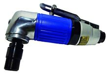 """Astro Pneumatic 3007 1/4"""" Mini Angle Die Grinder"""