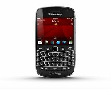 UNLOCK CODE 4 BLACKBERRY VERIZON BOLD 9550 9630 9650 TORCH 9930 FAST PROCESSING