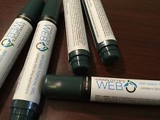 Charlotte's Web Infused Topical CBD Gel Pen