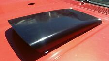 Chrysler Valiant VH Charger Pacer Six Pack Hood Scoop R/T E38 E49