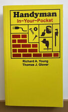 Handyman In-Your-Pocket by Thomas J. Glover and Richard A. Young