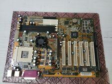 Abit KT7 Motherboard Socket 462/A Motherboard