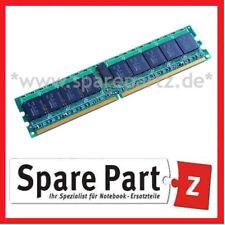 Qimonda RAM DDR2 512MB 677MHz ECC REG