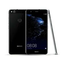 HUAWEI P10 LITE BLACK 32 GB 4GB RAM BRAND + COVER TRASPARENTE E PELLICOLA GRATIS