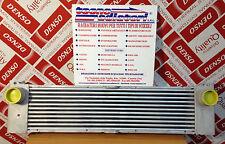 Intercooler Mercedes Benz Vito Mixto / Furgonato W639 109 - 115 CDi dal 2003