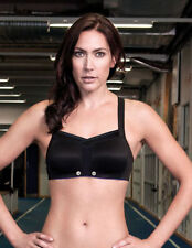 Soutiens-gorges de sport 90C pour femme