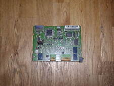Agfeo Modul 403 TFE für AS40 / AS40P / 100IT / AS3 Sonderposten