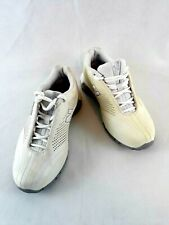 New Balance Womens Sneakers Size 6 Beige Training 360 Fit