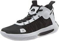 Nike Jordan Jumpman 2020, Scarpe da Basket Uomo - BQ3449 006 JORDAN JUMP.2020