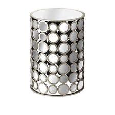 Tavoli Premier in argento