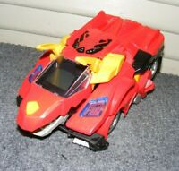 VTech Switch And Go Dinos Turbo Bronco RC Triceratops Vehicle Dinosaur NO Remote