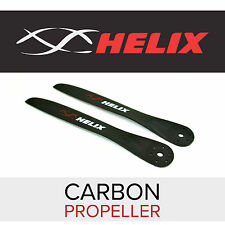 Carbon Propeller Helix H30F 1,30m L-M-06-2 PPG Paramotor Powered Paragliding