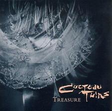 Cocteau Twins - Treasure (NEW CD)