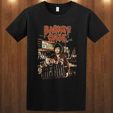 Basket Case tee American horror comedy film S M L XL 2XL 3XL t-shirt Movies