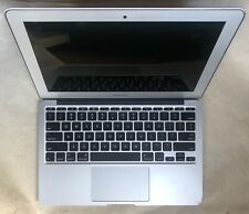 MacBook Air 11 inches 2015 (for Parts)