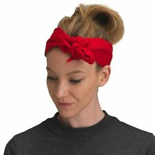 More details for denny chefs head scarf,bandana,neckerchief 3 in one
