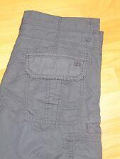 "Pantalon  "" St OLIVER Denim Casual ""  taille 42"