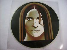 RENATO ZERO - CATTURA - BRAND NEW LP PICTURE NEW 2003