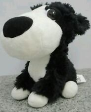 ANIMALI DELLA FATTORIA - CANE PELUCHE - Horse Big Headz Plush Dog Goodness Gang