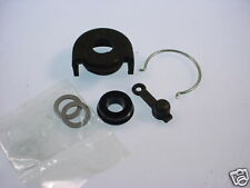 Wheel Cylinder Repair Kit Front Fits Datsun 620   SP3980