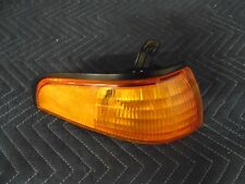 93 94 95 96 Ford Escort RH Passenger Side Corner Marker Light OEM