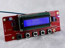 NEW DIY IDE CDROM DVD Rom Controller Board With Display + Remote Control