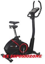 Cyclette Getfit Ride 502 - HOME BIKE EX ESPOSIZIONE