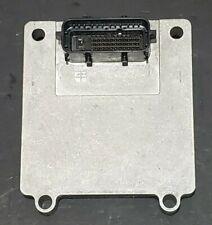 �Vin programmed 05-14 T42 Transmission Computer Tcm 24234503 24242391 24252114