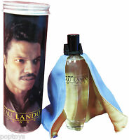 COLOGNE Eau Lando Calrissian Star Wars Celebration V Convention Exclusive MIB