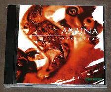 Heartbeat Album Celtic Music CDs