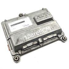 Silverado Sierra Transmission Computer TCM 15768288 Programmed to your VIN