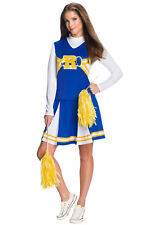 Riverdale River Vixens Cheerleader Adult Costume