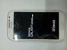 lotto stock cellulare -Smartphone Samsung Galaxy Grand Neo Plus GT-I9060I