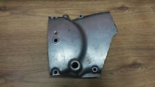 HONDA CB250K CB350K L/H SPROCKET ENGINE COVER 11351-286-060 ORIGINAL 1968-73