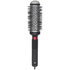 Professional Cricket Tourmaline Ionic Bristle Technique 350 Round Hair Brush