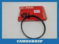 Timing Belt Isoran Fiat 131 242 SEAT Fura 054RR190