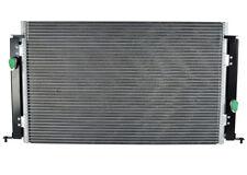 A/C Condenser FVP CON4570