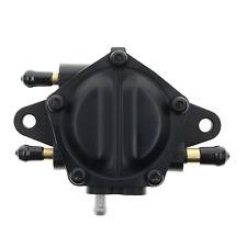 Fuel Pump for 2004–2007 Yamaha Rhino 660 YXR 660 YXR660 4x4