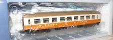 HS  Tillig  501987   Städteexpress-Speisewagen Mitropa DR Ep IV  Sondermodell HO