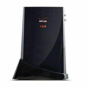 Novatel T1114 Verizon 4G LTE Broadband Router Hot Spot & Voice - Free Shipping