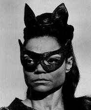 Batman UNSIGNED photograph - N727 - Eartha Kitt - NEW IMAGE!!!!