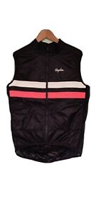 Rapha Brevet Insulated Gilet - XXL Excellent Condition