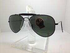 New Ray Ban Sunglasses RB 3030 L9500  rb3030 rayban