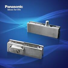 Panasonic Patch Fitting JFL-040S