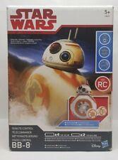 ROBOT TELEDIRIGIDO STAR WARS DROIDE BB-8 DISNEY - HASBRO (B3926EU4)