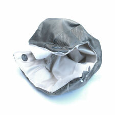T5 T6 GT55 GT60 T66 T67 T72 T88 LARGE TUTANIUM TURBO TURBINE HEAT SHIELD BLANKET